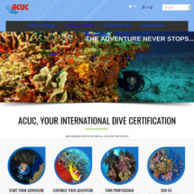 http-acuc-es-dive-with-mermaid-divers-center-aruba