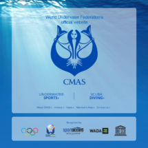 http-www-cmas-org-dive-with-mermaid-divers-center-aruba