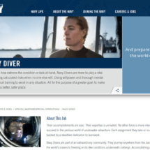 https-www-navy-com-careers-special-operations-diverft-key-responsibilities-dive-with-mermaid-divers-center-aruba